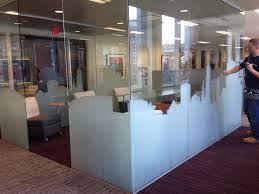 frosted glass office door 166 best frosted sticker designs images on pinterest window