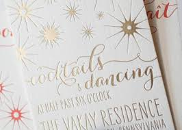 reception cards wording reception cards by figura