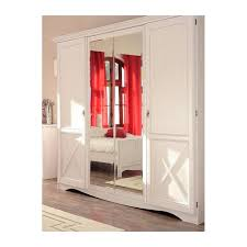 armoire chambre adulte pas cher best armoire chambre adulte cdiscount images design trends 2017