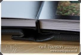 Wedding Albums Printing Wedding Albums By Neil Hanson Photography Nordicpics Blog
