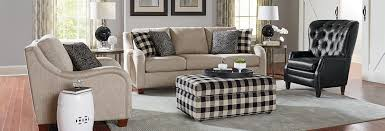 Grand Furniture Outlet Virginia Beach Blvd by England Furniture