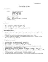 Chef Resume Example Cheap Dissertation Introduction Ghostwriting Site Us Professional