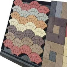 floor designer floor designer tile moulds manufacturer from mumbai