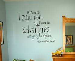 95 best kids rooms images on pinterest kids rooms wall decals