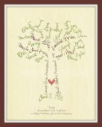 awesome family tree designs templates photos entry level resume