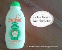 Minyak Kemiri Untuk Anak baby product pilih pilih baby hair lotion catatan miss putri