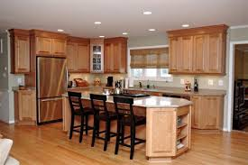 Easy Kitchen Renovation Ideas Kitchen Kitchen Remodeling Renovation Pictures S Per Square Foot
