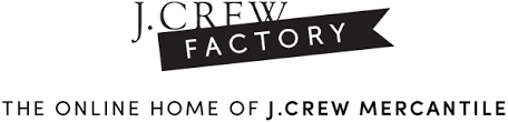 j crew mercantile about us j crew factory