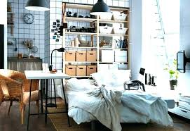 Design Your Bedroom Virtually Decorate Your Room Astounding Design A Room