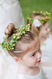 flower girl hairstyles uk 40 best sarahs flower girl hairstyles images on pinterest african
