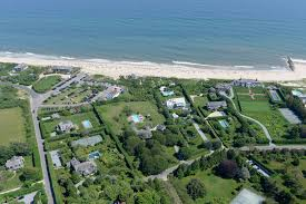 Map Of Hamptons New York by Saunders U0026 Associates Hamptons Real Estate Firm Serving