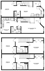 multi family modular homes all american modular
