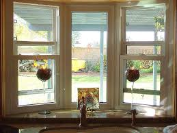 kitchen windows ideas small kitchen windows treatment ideas