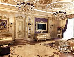 Classic Bedroom Design Luxury Master Bedroom Design Ideas Cileather Home Design