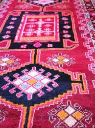 Aztec Design Rugs Chic Idea Pink Aztec Rug Charming Design Flooring Southwest Area