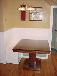 kitchen cabinets maine kitchen custom kitchen cabinets maine islands chicago design
