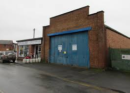 abc warehouse black friday abc warehouse and hereford scout shop jaggery geograph