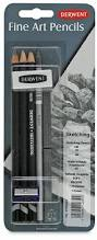 derwent sketching pencils blick art materials