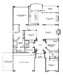 One Bedroom And A Den One Hundred Hills By Toll Brothers The Villas At 100 Hills