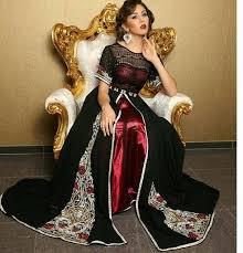 robe algã rienne mariage les 25 meilleures idées de la catégorie robe algérienne sur