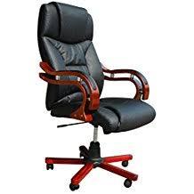 fauteuil de bureau cuir chaise de bureau cuir fauteuil de bureau design lepolyglotte
