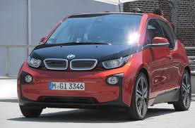 motoring malaysia tech talk the 2014 bmw i3 revealed bmw u0027s first ev defines the word