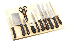 best rated kitchen knives set kitchen knife set victorinox kitchen knife set amazon iamfiss com