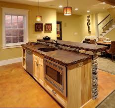 sinks kitchen counter sink height decor ada kitchen counter with