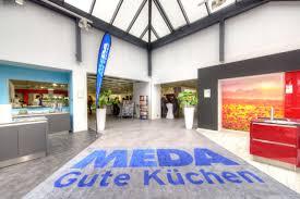 Inspirierende Faltrollos Und Faltgardinen Besseren Stil Zuhause Stunning Mondo Küchen Langenfeld Pictures Passionatedesign Us