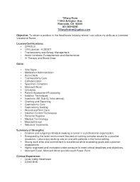exle nursing resume excel nursing home home health resume resume resume