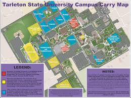 Map Of Penn State Campus by Screen Shot 2016 09 06 At 10 55 19 Am U2013 Texan News Service
