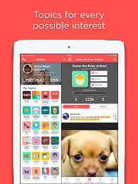 Home Design Game On Ipad Quizup On The App Store