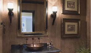 best interior designers and decorators in duluth mn houzz
