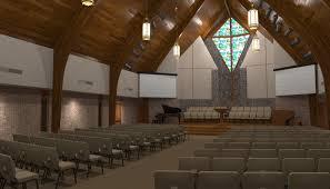 Church Interior Design Ideas Church Interior Design Ideas Lighting Novalinea Bagni Interior