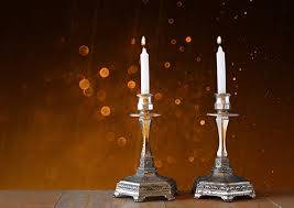 shabbat candles shabbat candles the kosher hub