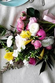 bouquet flowers wedding bridesmaid bouquet flower ideas david s bridal