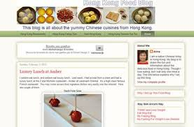 les meilleurs blogs de cuisine cinq blogs alléchants autour de la cuisine chinoise l express styles