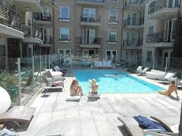 2 bedroom suites in hollywood ca apartment luxury 2 bedroom 2 bathroom w pool los angeles ca