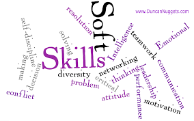 resume soft skills example index of wp content uploads 2012 08 soft skills training1 png