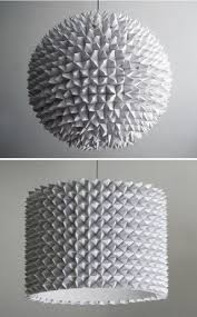 rice paper lamp shades foter
