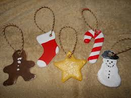 how to make a christmas decorations on paper