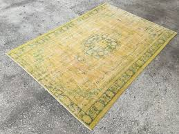 Vintage Overdyed Turkish Rugs 136 Best Vintage Carpet U0026 Rug Images On Pinterest Vintage Rugs
