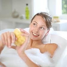 woman s virgina a bad smelling vagina health24