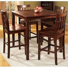 walmart dining room sets kitchen tables walmart dining room sets walmart decor home decor