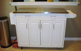 kitchen island buffet awesome design cabinets used on hgtv engaging cabinet making