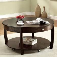Livingroom End Tables by Home Design 79 Charming Small Side Tables For Living Rooms