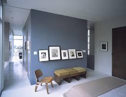 Accent Wall Design Ideas Design Ideas - Bedroom accent wall colors