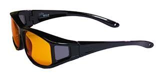 low blue light glasses buy blue light blocking glasses that fit over prescription glasses