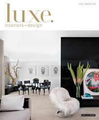 100 luxe home interior copycatchic luxe living for less