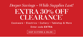 williams sonoma black friday williams and sonoma black friday justice coupon code